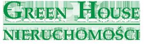 GREEN HOUSE NIERUCHOMOŚCI